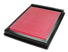 AirAid 851-270 Replacement Dry Air Filter