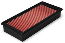 AIRAID 851-324 Replacement Dry Air Filter