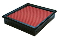 AirAid 851-356 Replacement Dry Air Filter