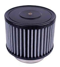 AIRAID 884-104 Helmet Air System Filter