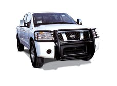 Big Country Truck Accessories 500515 Euroguard