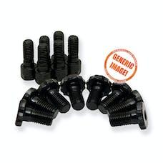 Centerforce 30001 Centerforce(R) Accessories, Clutch Pressure Plate Bolt