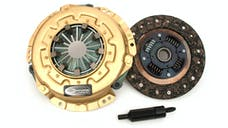Centerforce CF010517 Centerforce(R) I, Clutch Pressure Plate and Disc Set