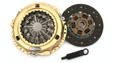 Centerforce CF018522 Centerforce(R) I, Clutch Pressure Plate and Disc Set