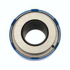 Centerforce N1750 Centerforce(R) Accessories, Throw Out Bearing / Clutch Release Bearing