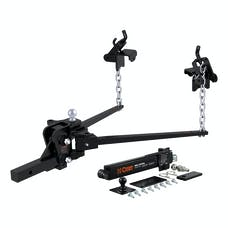 CURT 17322 Weight Distribution Kit