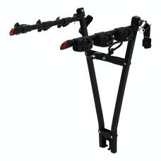 CURT 18013 Bike Rack