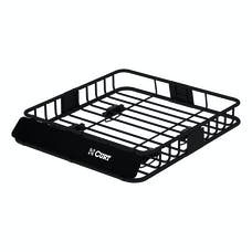 CURT 18115 Cargo Carrier
