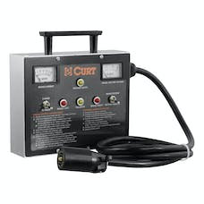 CURT 51498 Electrical Tester