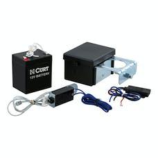 CURT 52028 Soft-Trac II Breakaway System