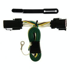 CURT 55256 Wiring T-Connectors