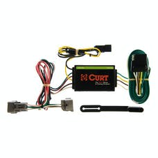CURT 55260 Wiring T-Connectors