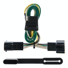 CURT 55314 Wiring T-Connectors