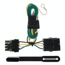 CURT 55315 Wiring T-Connectors