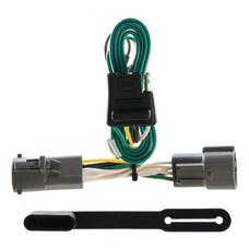 CURT 55316 Wiring T-Connectors