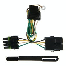 CURT 55319 Wiring T-Connectors