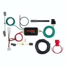 CURT 56269 Wiring T-Connectors
