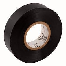 CURT 59740 Electrical Tape