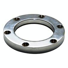 CURT 66112 Quick Goose Ring