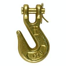 CURT 81502 Clevis Grab Hook