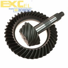 Excel 12BT456T Differential Ring and Pinion