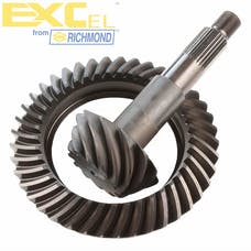Excel GM75342TK Differential Ring and Pinion