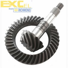 Excel GM75373OE Differential Ring and Pinion