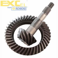 Excel GM75410TK Differential Ring and Pinion