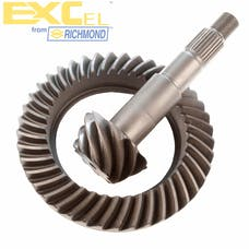 Excel GM75456 Differential Ring and Pinion