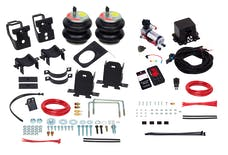 Firestone Ride-Rite 2806 C2500/C3500 All-In-One Wireless