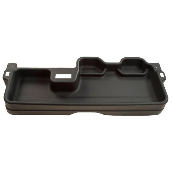 Husky Liners 09511 Gearbox Storage Systems