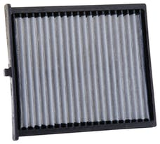 K&N VF2056 Cabin Air Filter