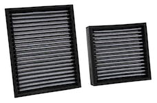 K&N VF3016 Cabin Air Filter