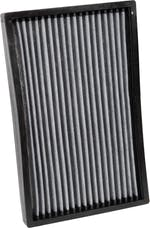 K&N VF3018 Cabin Air Filter
