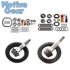 Motive Gear MGK-118 Ring and Pinon Complete Kit-Dana 30/35