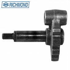 Richmond 6691034 Manual Trans Shift Arm