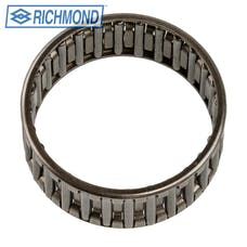 Richmond 7899142 Manual Trans Gear Bearing