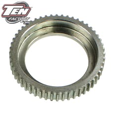 TEN Factory MG21320 ABS Reluctor Ring