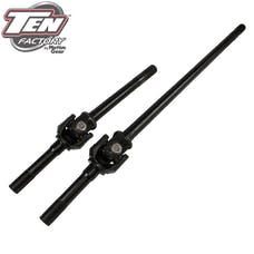 TEN Factory MG22173 Performance Complete Front Axle Kit
