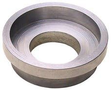 """Trans Dapt Performance 0055 Pilot Bushing; GM and Chevy with 5/16"""" Engine Plate"""