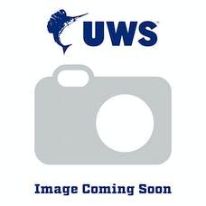 UWS TBF Antenna Mount, Flange