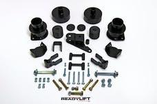 ReadyLift 69-6000 SST LIFT KIT 3.0in. FRONT 2.0in. REAR