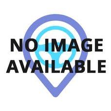 WESTiN Automotive 09-12231-B6 LED Light Cover Blue Single Row 6 inch