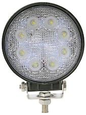 ACI LED LIghts 90585 ACI Off-Road Flood LED Light