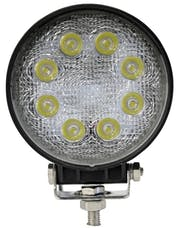 ACI LED LIghts 90588 ACI Off-Road Spot LED Light