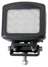 ACI LED LIghts 90019 ACI Off-Road Flood LED Light