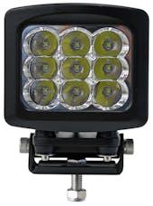 ACI LED LIghts 90035 ACI Off-Road Spot LED Light