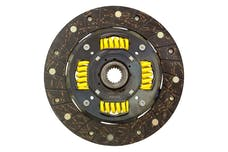Advanced Clutch Technology 2000408 Modified Sprung Street Disc
