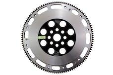 Advanced Clutch Technology 600105 XACT Flywheel Prolite