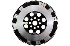 Advanced Clutch Technology 600110 XACT Flywheel Streetlite